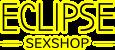 Sex Shop Quito – Guayaquil – Ecuador – Eclipse